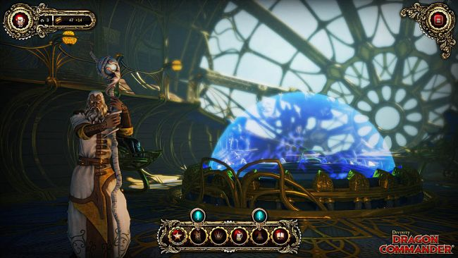 Dragon Commander - Screenshots - Bild 17