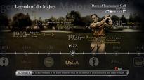 Tiger Woods PGA Tour 14 - Screenshots - Bild 20