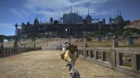 Final Fantasy XIV: A Realm Reborn - Screenshots - Bild 46