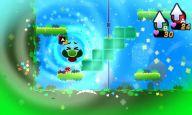 Mario & Luigi: Dream Team - Screenshots - Bild 8
