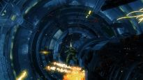 Star Trek - Screenshots - Bild 15