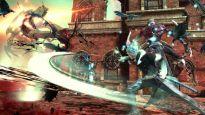 DmC: Devil May Cry DLC: Vergil's Downfall - Screenshots - Bild 2
