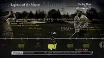 Tiger Woods PGA Tour 14 - Screenshots - Bild 15