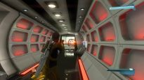 Star Trek - Screenshots - Bild 10