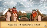 Viking Invasion 2: Tower Defense - Screenshots - Bild 3