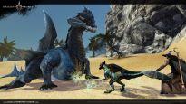 Dragon's Prophet - Screenshots - Bild 19