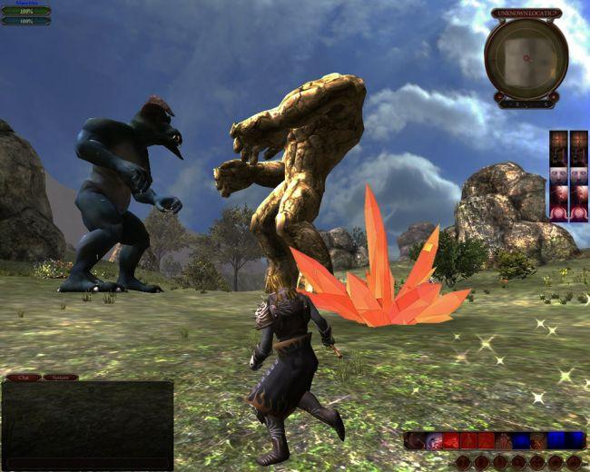 Hailan Rising - Screenshots - Bild 29