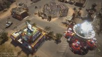 Command & Conquer - Screenshots - Bild 2