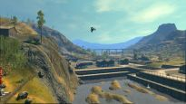 Trials Evolution: Gold Edition - Screenshots - Bild 8