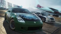 Need for Speed: Most Wanted DLC - Screenshots - Bild 3