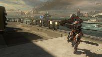 Halo 4 DLC: Majestic Map Pack - Screenshots - Bild 10