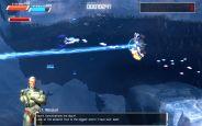 Syder Arcade - Screenshots - Bild 9