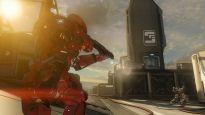 Halo 4 DLC: Majestic Map Pack - Screenshots - Bild 8
