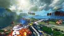Dragon Commander - Screenshots - Bild 16