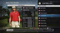 Tiger Woods PGA Tour 14 - Screenshots - Bild 9