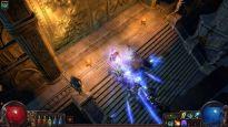 Path of Exile - Screenshots - Bild 16