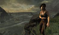 Tomb Raider TressFX Hair - Screenshots - Bild 18