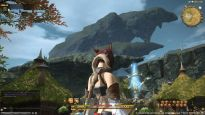 Final Fantasy XIV: A Realm Reborn - Screenshots - Bild 25