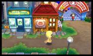 Animal Crossing: New Leaf - Screenshots - Bild 13