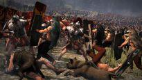 Total War: Rome 2 - Screenshots - Bild 6