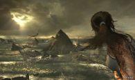 Tomb Raider TressFX Hair - Screenshots - Bild 12