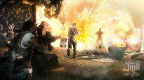 Army of Two: The Devil's Cartel - Screenshots - Bild 7