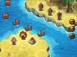 Viking Invasion 2: Tower Defense - Screenshots - Bild 2