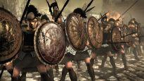 Total War: Rome 2 - Screenshots - Bild 4