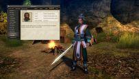 Age of Wulin: Legend of the Nine Scrolls - Screenshots - Bild 21