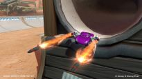Disney Infinity - Screenshots - Bild 18