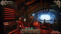 Dragon Commander - Screenshots - Bild 18