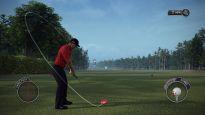 Tiger Woods PGA Tour 14 - Screenshots - Bild 4