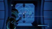 Star Trek - Screenshots - Bild 18