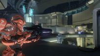 Halo 4 DLC: Majestic Map Pack - Screenshots - Bild 25