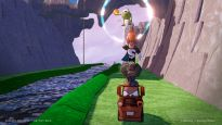 Disney Infinity - Screenshots - Bild 32