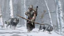 Assassin's Creed III DLC: Die Tyrannei von König George Washington - Screenshots - Bild 3