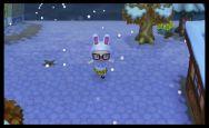 Animal Crossing: New Leaf - Screenshots - Bild 12