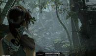 Tomb Raider TressFX Hair - Screenshots - Bild 22