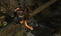 Tomb Raider TressFX Hair - Screenshots - Bild 4