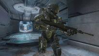 Halo 4 DLC: Majestic Map Pack - Screenshots - Bild 18