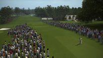 Tiger Woods PGA Tour 14 - Screenshots - Bild 3