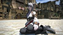 Final Fantasy XIV: A Realm Reborn - Screenshots - Bild 20