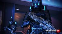 Mass Effect 3 DLC: Citadel - Screenshots - Bild 4