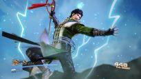 Dynasty Warriors 7 Empires - Screenshots - Bild 17