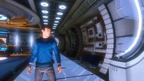 Star Trek - Screenshots - Bild 23