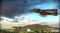 Wargame AirLand Battle - Screenshots - Bild 3