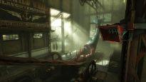 Dishonored: Die Maske des Zorns DLC: The Knife of Dunwall - Screenshots - Bild 3