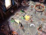 Dungeon Hunter 4 - Screenshots - Bild 2