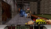 Duke Nukem 3D: Megaton Edition - Screenshots - Bild 15