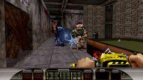 Duke Nukem 3D: Megaton Edition - Screenshots - Bild 15